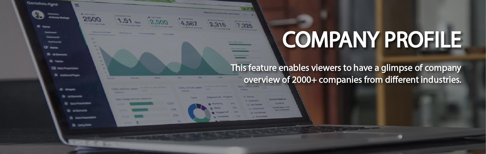 Company Profile-01-01-01