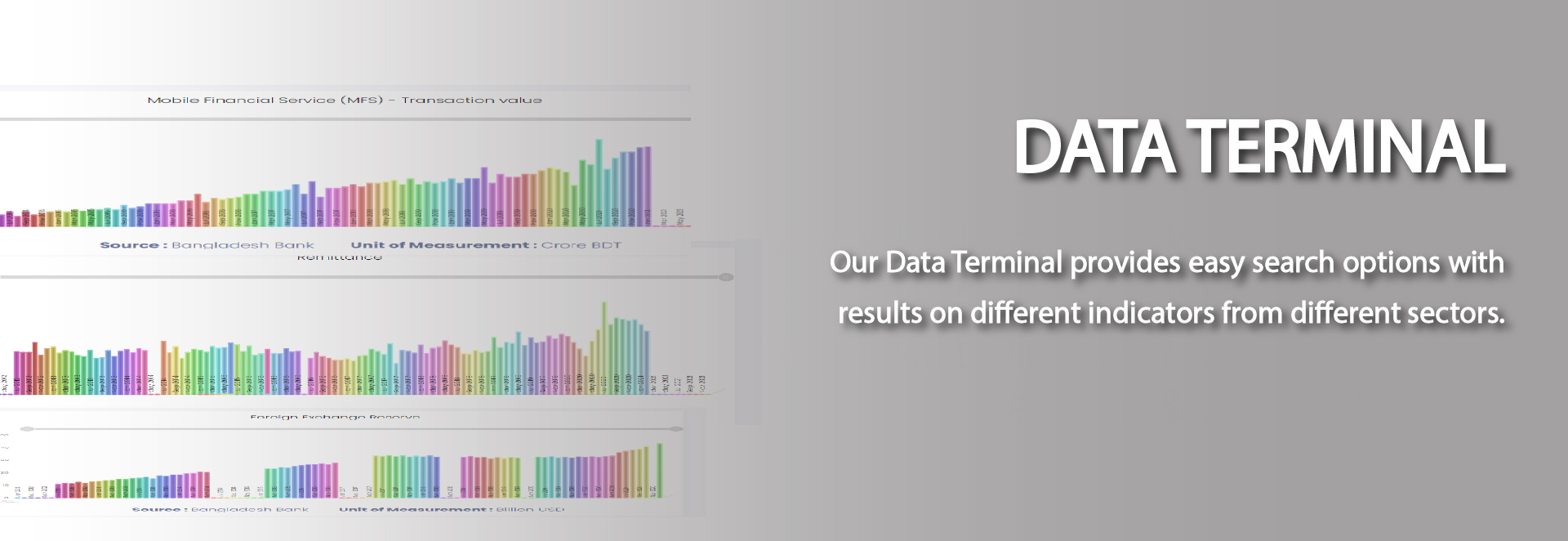 Data Terminal-01-01-01