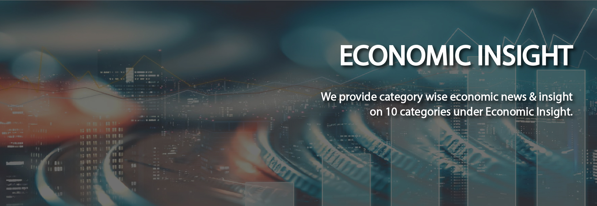 Economic Insight-01-01
